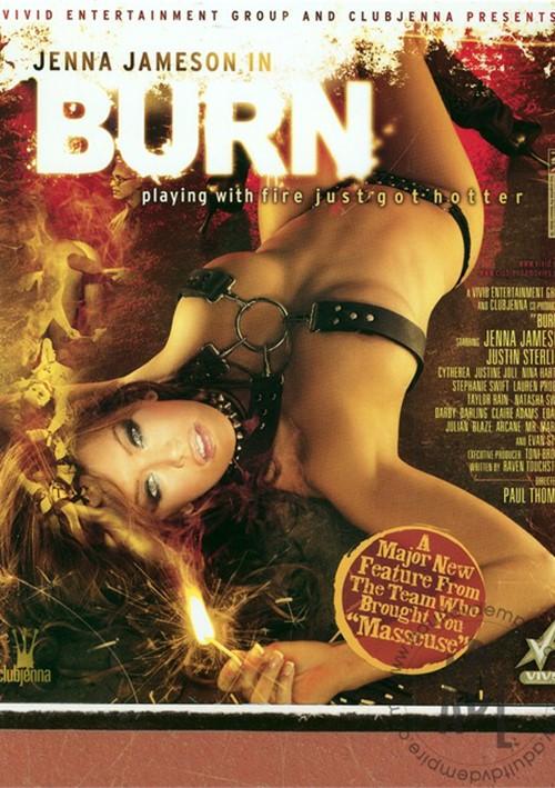 Jameson swift lesbian burn escena 2