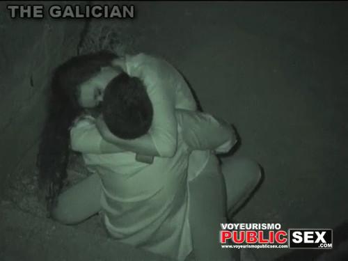 Hidden Camera Sex Public