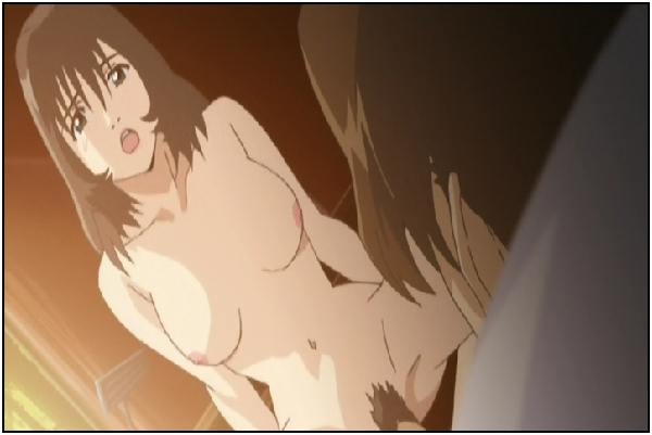 Download video anime yuri