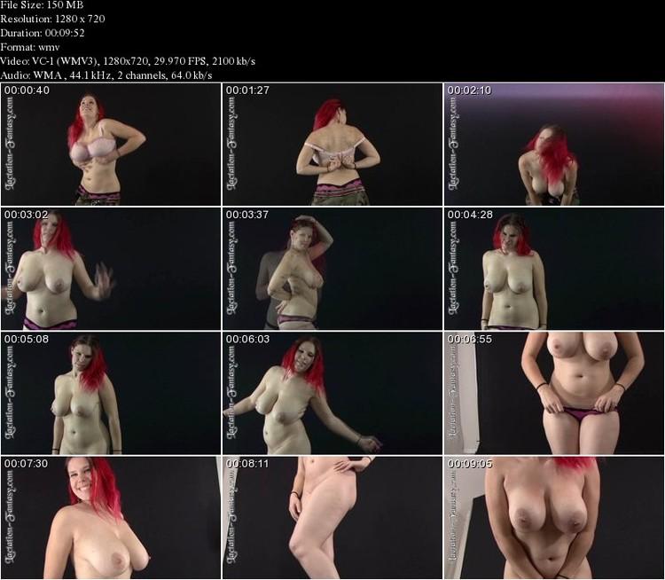 [Image: Lactating_Girls_3522.wmv_m.jpg]