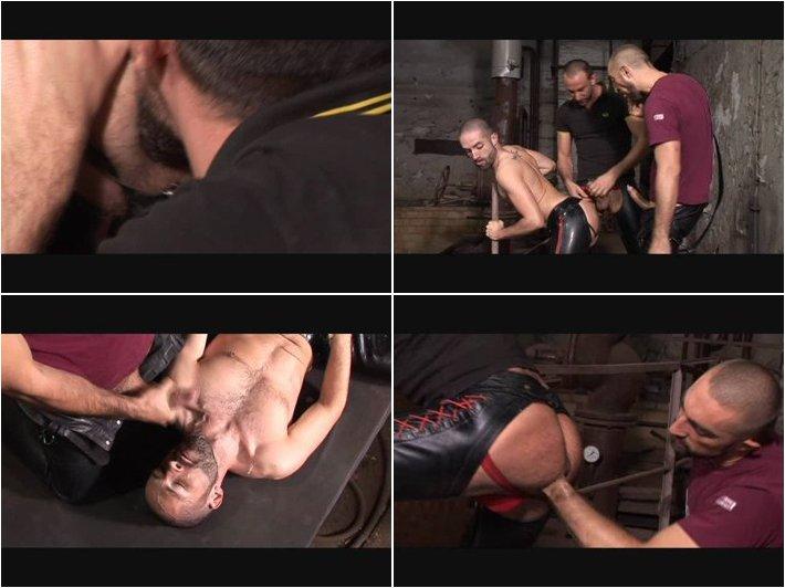 [Imagen: Men_Factory_-_Best_Scenes_1__Gay_Group_F...t_.wmv.jpg]
