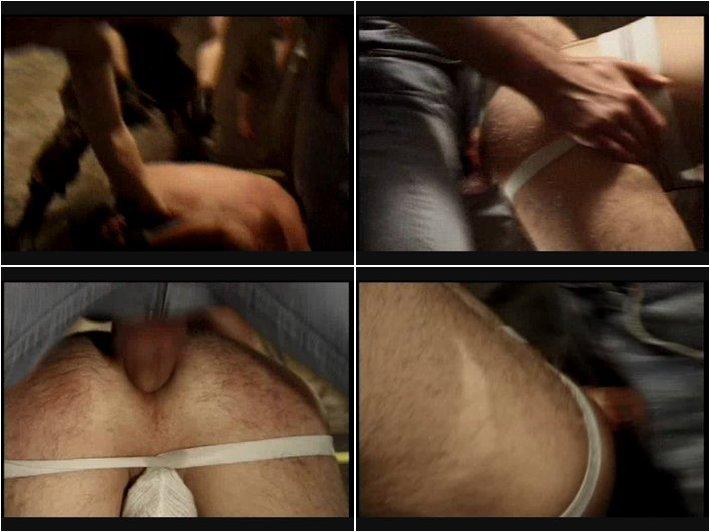 [Imagen: Original_Options_-_Best_Scenes_2__Gay_Gr...s_.wmv.jpg]
