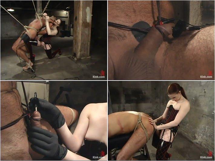 euro porn bdsm mistress melbourne