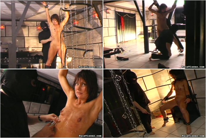 Torture_Bondage-09.04.03.ready.for.all.mp4.jpg