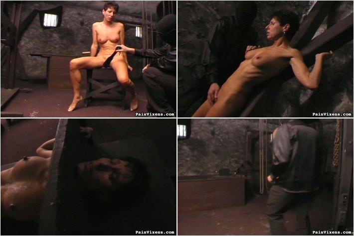 Torture_Bondage-09.11.24.stretch.flambe.mp4.jpg