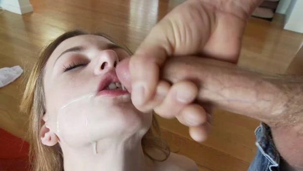Kasey slut worthy