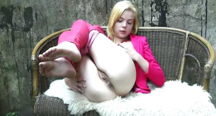 Sweetie new solo outdoor