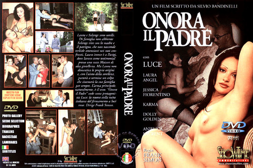 Onora Il Padre (2000)