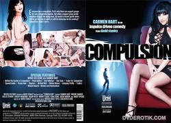 Compulsion (2007)