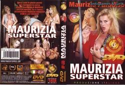 Maurizia Superstar(2000)