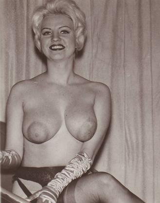 martin nude Barbara