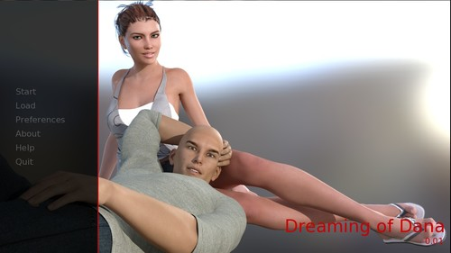 Dreaming with Dana [v0.036 fix [PTOLEMY]