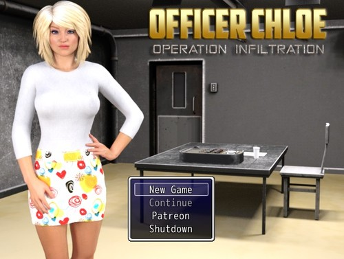 [Imagen: Officer%20Chloe%20-%20Operation%20Infilt...Key__m.jpg]