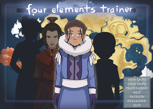 Four%20Elements%20Trainer%202017_m.jpg