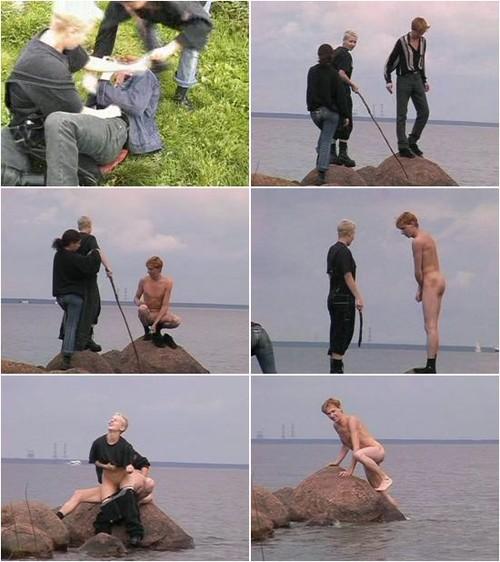 Mila kunis naked saving sarah marshall