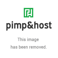 pimpandhost.com uploaded on !!!!!!!! <b>pimpandhost</b>.<b>com</b>/<b>uploaded</b>/<b>on</b>/PM ...