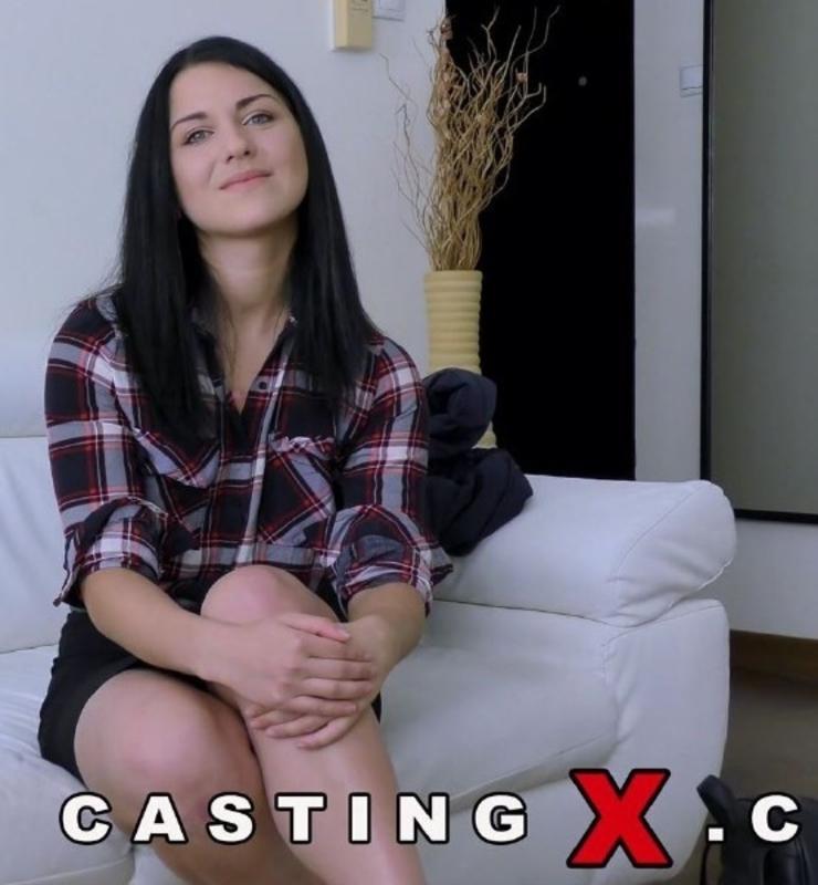 Casting Sex Mpeg 40