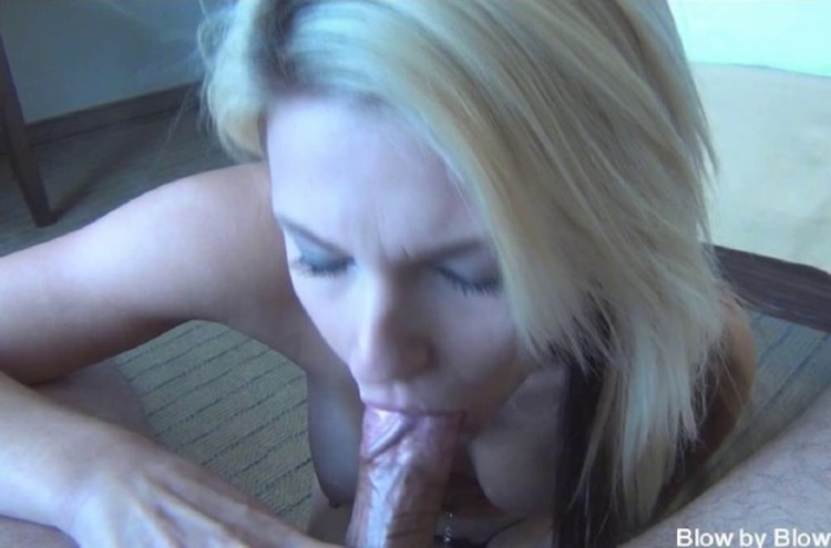 hope harper blowjob