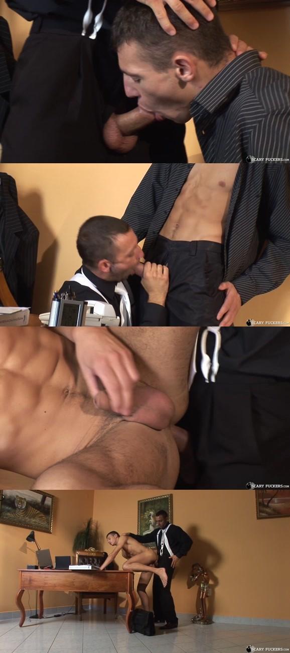 Videos Renato Belaggio Tom Gree