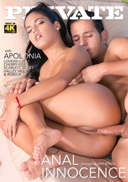 prosmotr-porno-seychas-v-internete