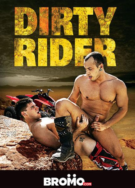Dirty Rider (2016)