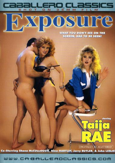 Exposure (1988)