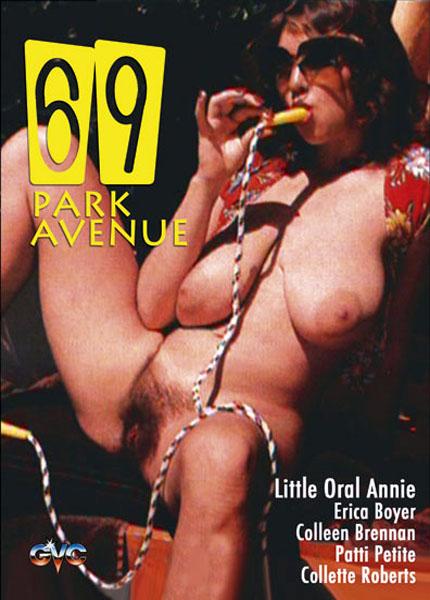 69 Park Avenue (1985)