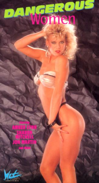 Dangerous Women (1986)