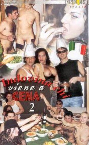 Indovina chi viene a cena 2 (2009)