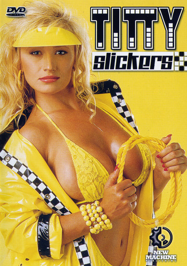 Titty Slickers 1 (1991)