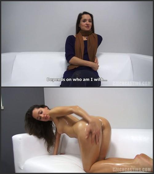 Женщина ищет мужчину для секса intitle datalife engine printable version