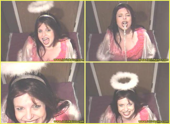 Tasha Drink Piss Videos - Free Porn Videos - Page 5