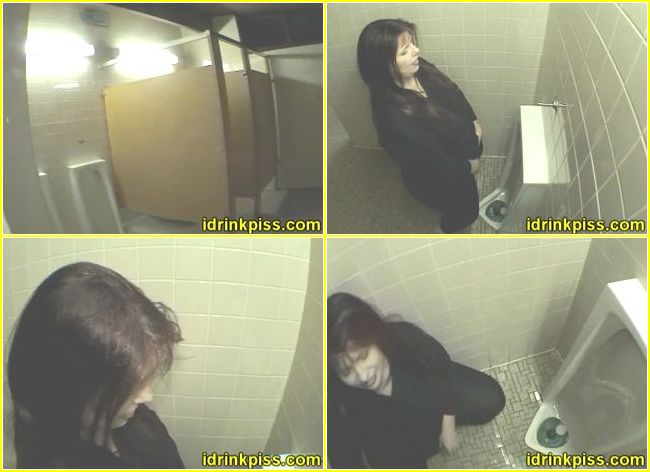 Tasha Drinks Piss Free Sex Videos - Watch Beautiful and