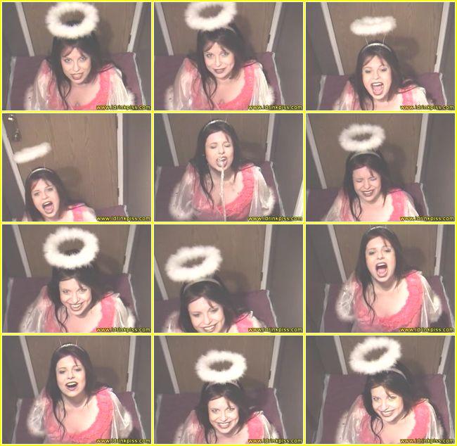 Tasha Piss Swallowing : Porn Videos at PussySpacecom