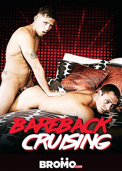 Bareback Cruising (2016)