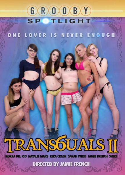 Trans6uals 2 (2017)