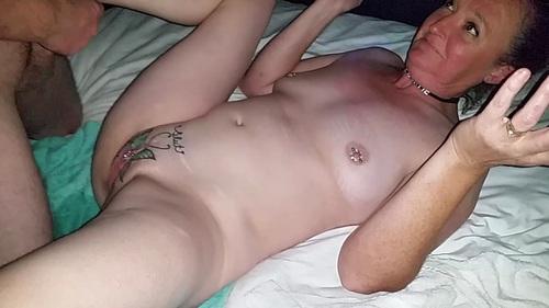 1st quick fuck hotel fun mature couple 9