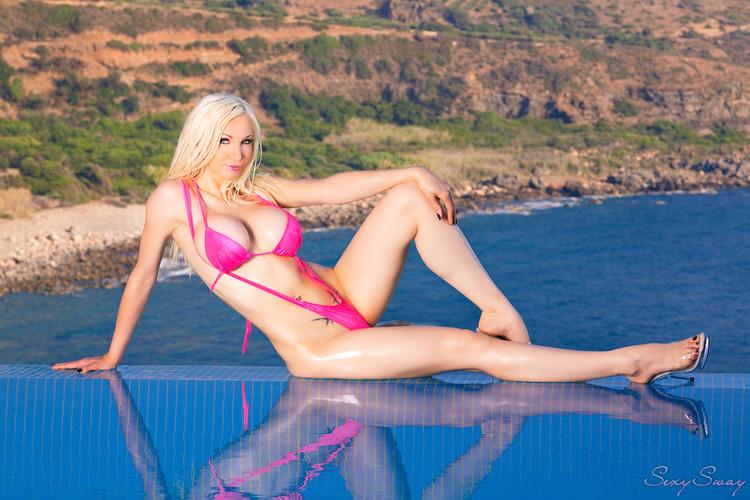Bikini - Videos De Porno Tetas Grandes BOOBSa