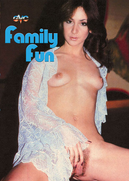 Family Fun (1978)