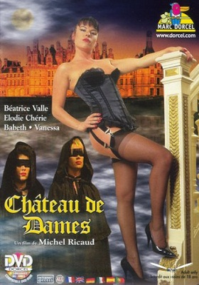 Chateau de Dames (1993)