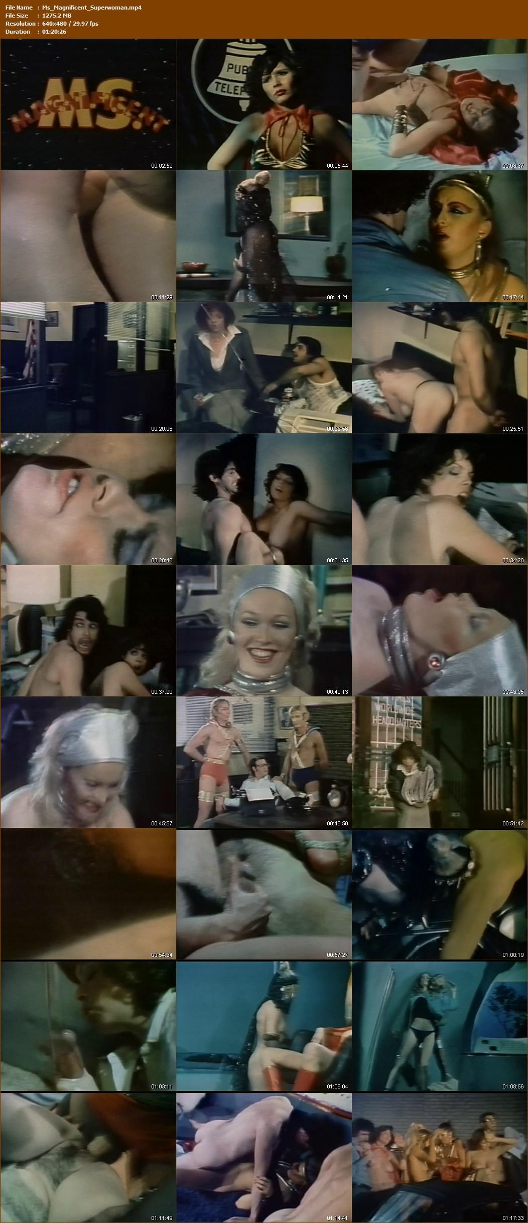 My sister seka 1981 - 1 part 9