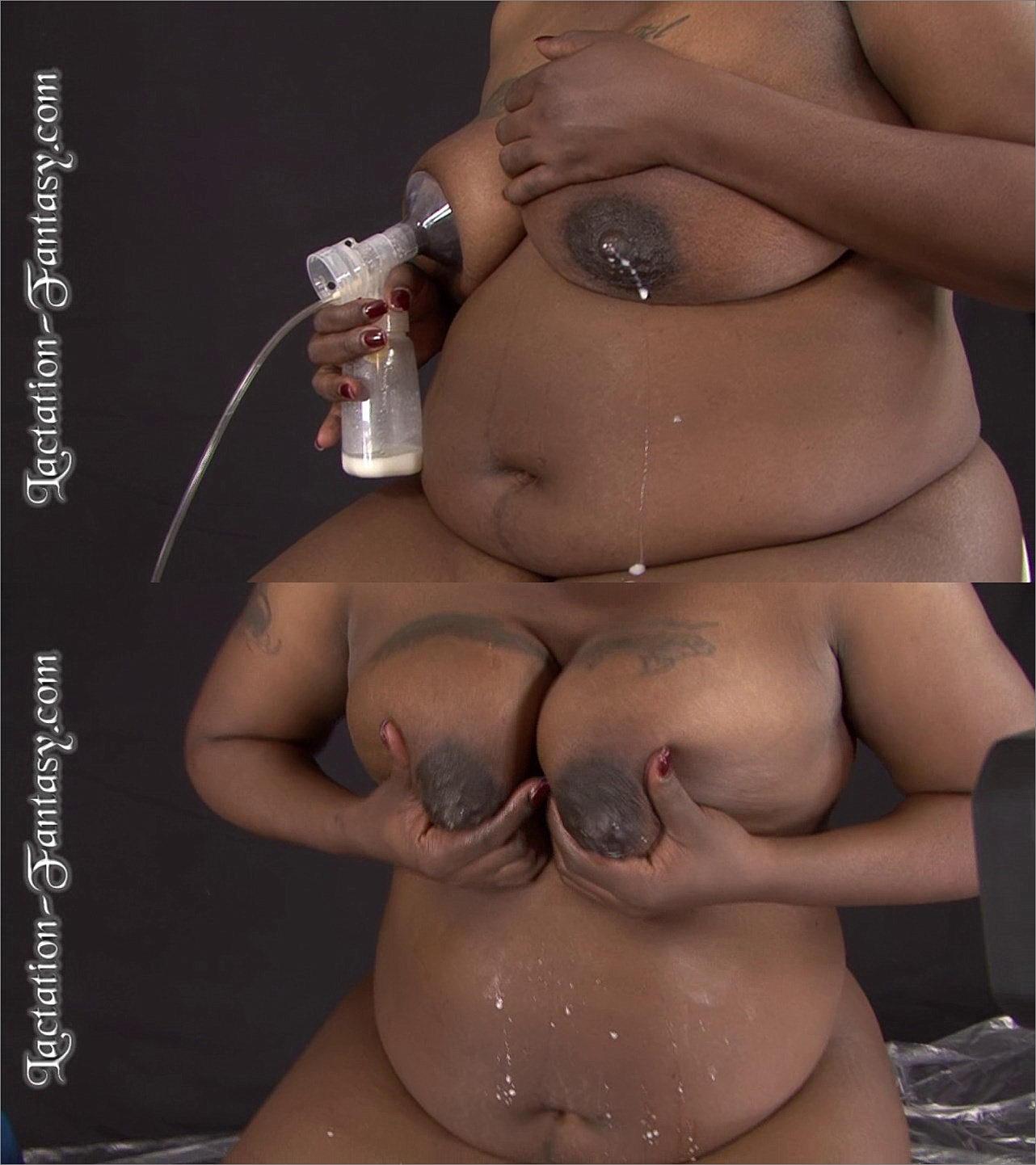 mature naked masturbation tube