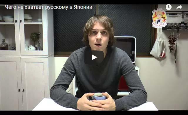 http://ist3-4.filesor.com/pimpandhost.com/1/_/_/_/1/4/8/C/e/48Cef/Shamov.jpg