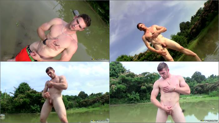 HOT-DUDE-OUTDOOR-pissing-and-wanking.mp4-poster,