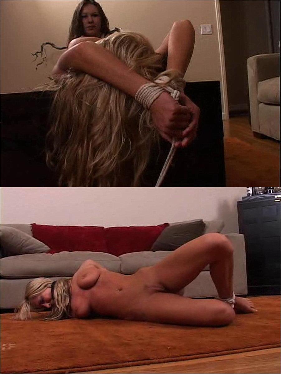 jennifer lopez fat naked ass
