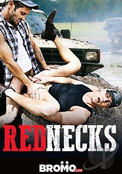 Rednecks (2016)