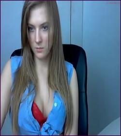 webcam amateur porno malli