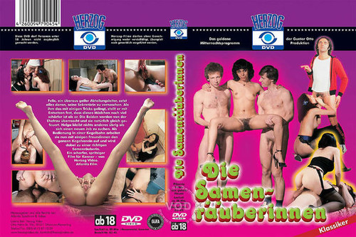 Rare Vintage Movies Incest Gangbang And More Page-pic7662