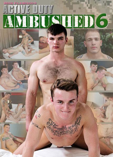 Ambushed 6 (2016)