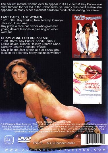 Free 1980s porn movies for
